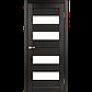 Ламіновані міжкімнатні двері. Серія Порто, фото 4
