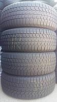 Шины б/у 235/60/17 Bridgestone Blizzak LM-25 4x4, фото 1