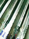 Стержень шариковый Flair для Writometer, фото 3