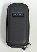 Чехол для Zoom H1n (SCQ-3) ( в магазине )