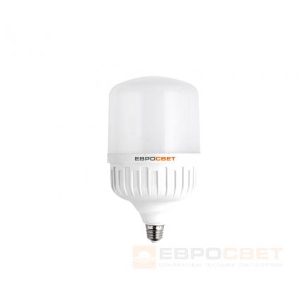 Промышленные LED лампы