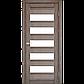 Ламіновані міжкімнатні двері. Серія Porto, фото 3