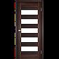 Ламіновані міжкімнатні двері. Серія Porto, фото 4