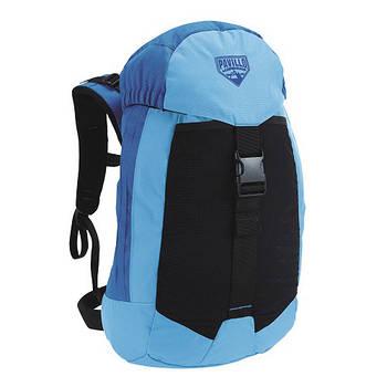 Рюкзак Blazid 30 л (68019)
