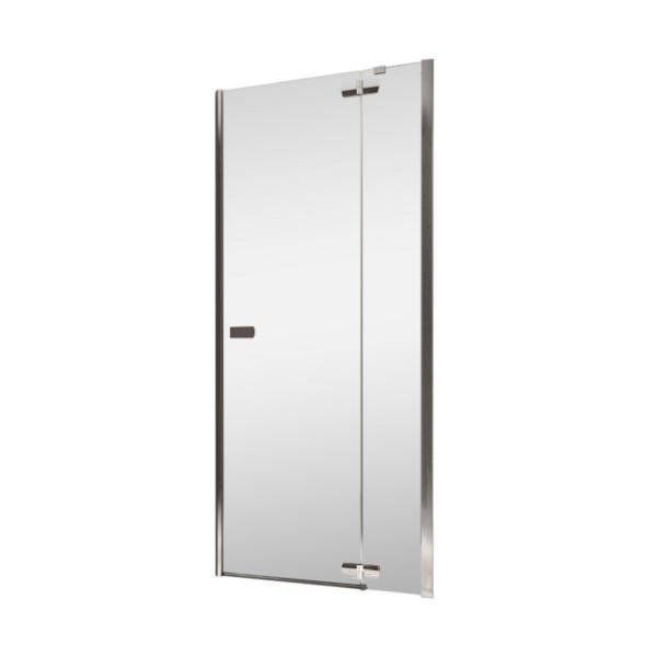 Душевая дверь AQUAFORM 103-09406