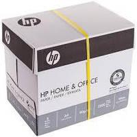 Офисная бумага  HP 80г А4 500л