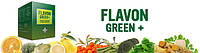 Флавон Грин Плюс+ (Flavon Green Plus+)