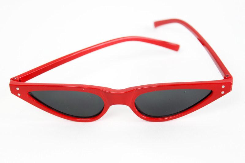 444ccbc0602b Оригинальные женские очки от солнца  продажа, цена в Хмельницком ...