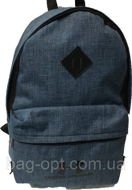 Рюкзак спортивный катион с накаткой