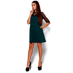 Модні плаття і сарафани зі знижками 10-20%. Унікальна можливість придбати  обновки з максимальною економією. 5673568140e03