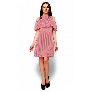 Купити молодіжні Плаття   сарафани жіночі по приємній ціні від Kivi a91705b5993b0