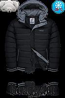Распродажа зимняя мужская куртка Braggart!Германия!