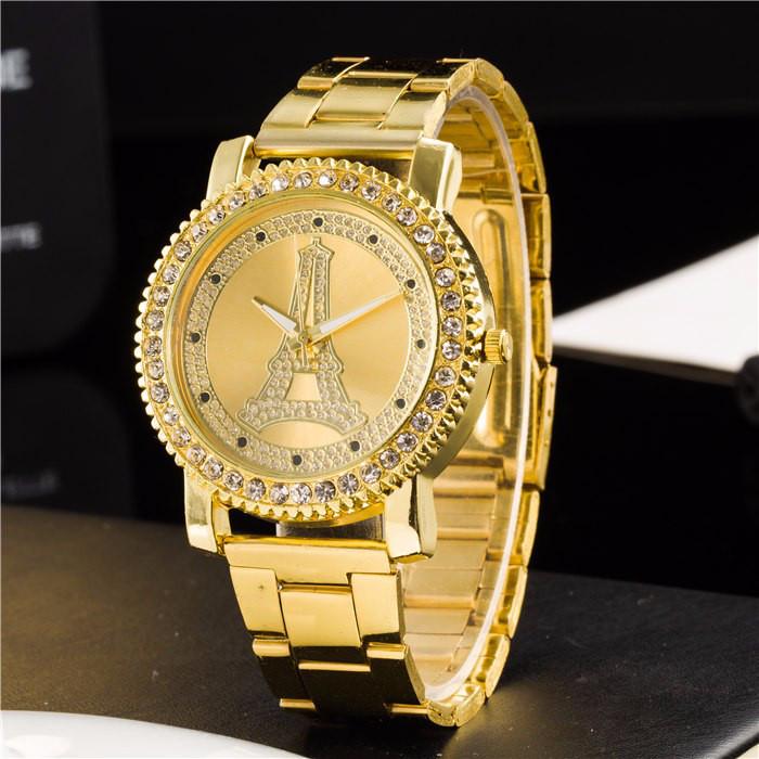 Женские наручные часы Montre