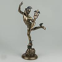 Статуэтка Гермес Veronese Италия (36 см) 75516 A4