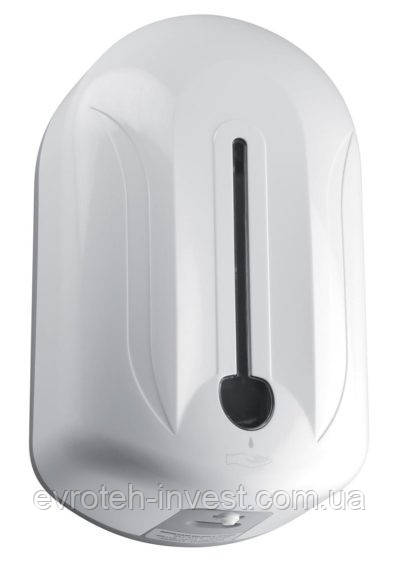 Бесконтактный наливной дозатор 1.1 литр