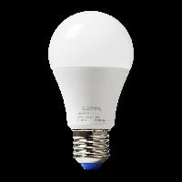 Светодиодная LED лампа iLumia 008 L-8-A60-E27-WW (8W, E27, 3000К)