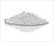 Белые концентраты для полимеров
