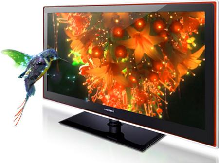 Телевизоры LED