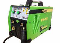 Сварочный инвертор Procraft SPН-300, фото 1