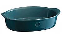 Форма для выпечки овальная Emile Henry Ovenware 27 х 17,5 см (979050)
