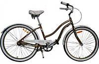 """Велосипед VNV Emporium Lady 26"""""""