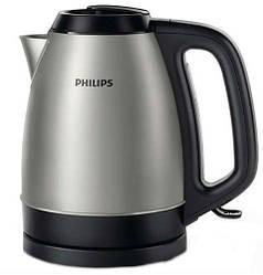 Электрочайник Philips HD9305/21 (чайник электрический)
