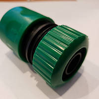 """Коннектор 3/4"""" с внутренним диаметром 14 мм"""