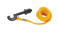Инструмент регулировки натяжения ремня генератора HONDA JTC-6664