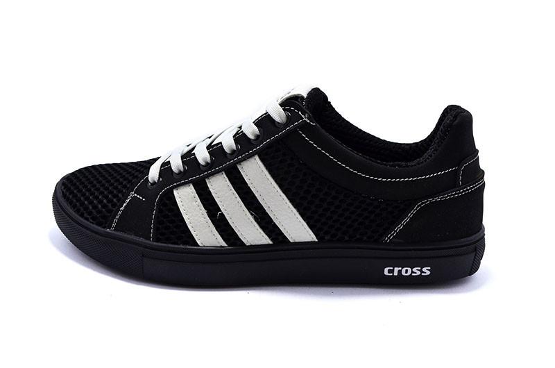 Cross Джинсы