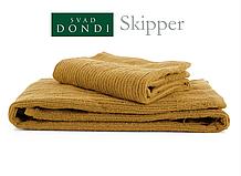 Коврик для  ног Svad Dondi Skipper Янтарный, 60х100