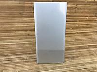 Повербанк Xiaomi Mi 2i 10000 mAh (PLM09ZM-SL) EAN/UPC: 6934177700910