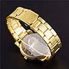 Жіночі наручні годинники Peris, фото 5