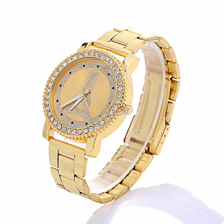 Жіночі наручні годинники Peris