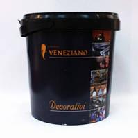 Cera ANTIKA VENEZIA Extra (Цера Антика Венеция Экстра) - воск глянцевый для известковых покрытий 20л