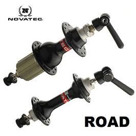 ROAD/FIX