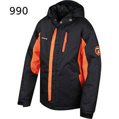 Куртка дитяча Alpine Pro Amino