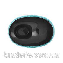 Портативная колонка Boost TV mini bluetooth с USB и microSD, фото 3