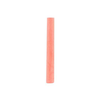 "Набор ""Мел цветной"" ""Kite"" 12 цветов SH18-075, фото 2"