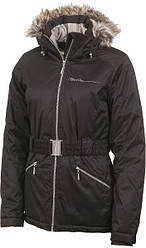 Куртка Alpine Pro Memka
