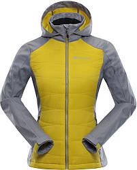 Куртка Alpine Pro Perka