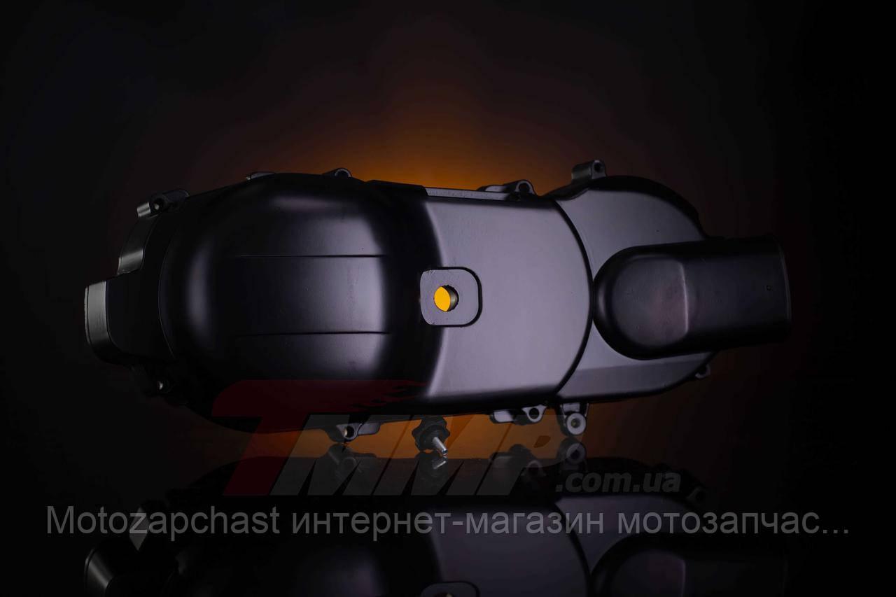 Крышка вариатора YABEN-125