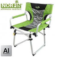 Кресло складное Norfin MIKELLI NF Alu NF-20220