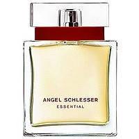 Женский парфюм Essential Angel Schlesser 100ml edp (изысканный, женственный, чувственный)