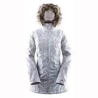Зимняя куртка Женская Hannah Lavallea (36)