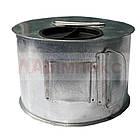 Коробки для хранения зерна, круглые, фото 2
