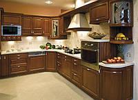 Гарнитуры кухонные в Одессе