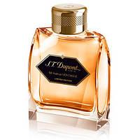 Оригинал Dupont 58 Avenue Montaigne limited edition 100ml edt Дюпон 58 Авеню Мужской Парфюм
