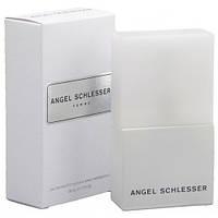Angel Schlesser Femme 50ml edt (свежий, яркий, женственный, незабываемый, утонченный, сексуальный)