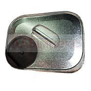Коробки для хранения зерна, прямоугольные, КХОЗ, фото 2