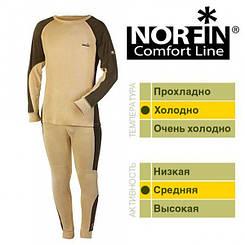 Термобелье Norfin Comfort Line 302100